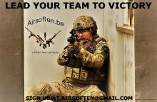 Airsoften.be's picture