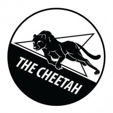 thecheetah's picture