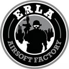 ERLAairsoftFACTORY's picture
