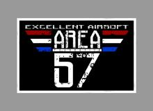 AREA 57's picture