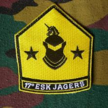 17e eskadron jagers's picture