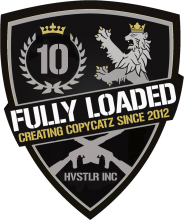 Fully Loaded's picture