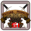 Future Prospects 51's picture